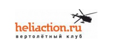 HELiACTiON